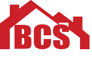 BCS CONTRACTING SERVICES, LLC