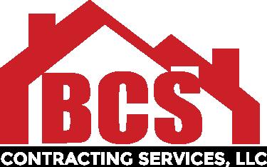 BCS CONTRACTING SERVICES, LLC